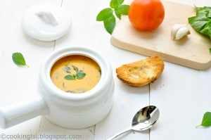 tomato-florentine-spinach-soup-recipe