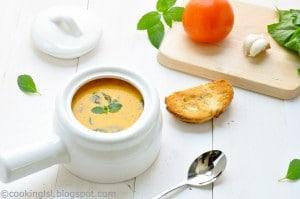 tomato-florentine-spinach-soup-recipe