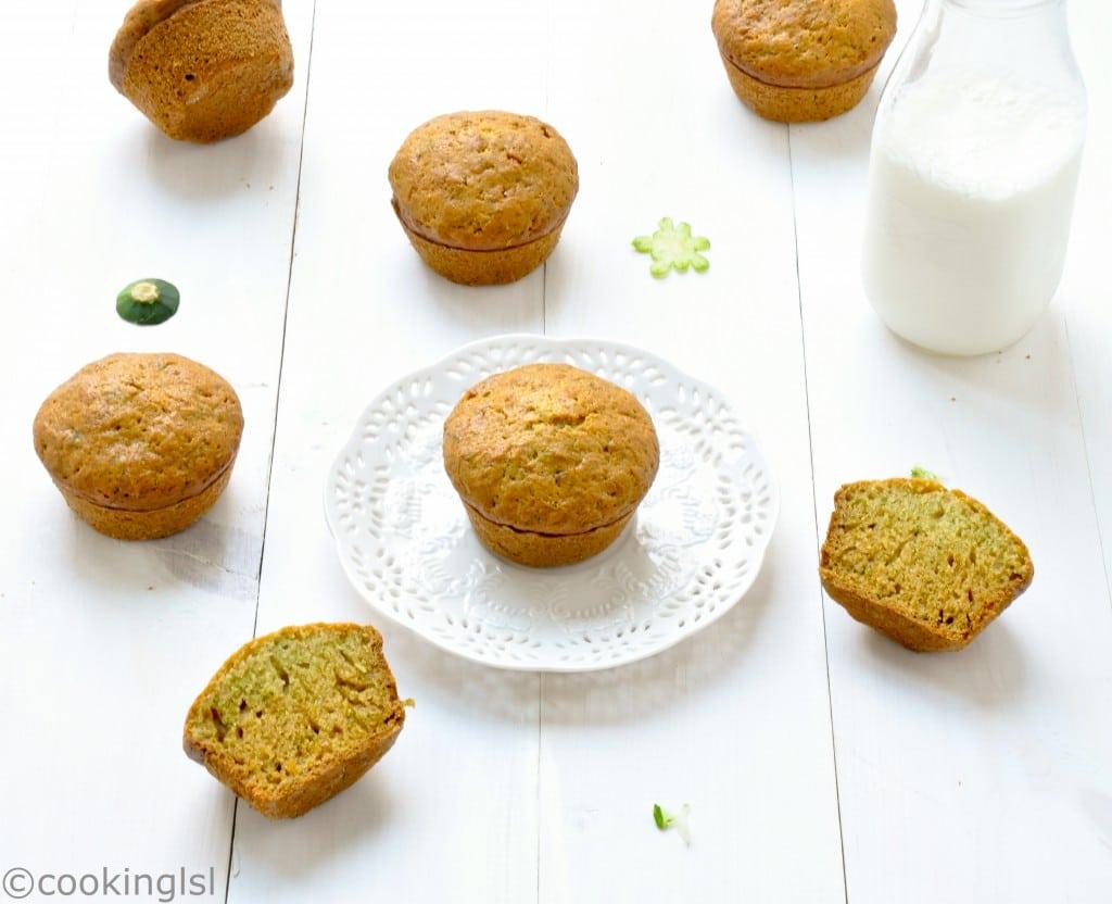 easy-zucchini-muffins-recipe-with-coconut-oli