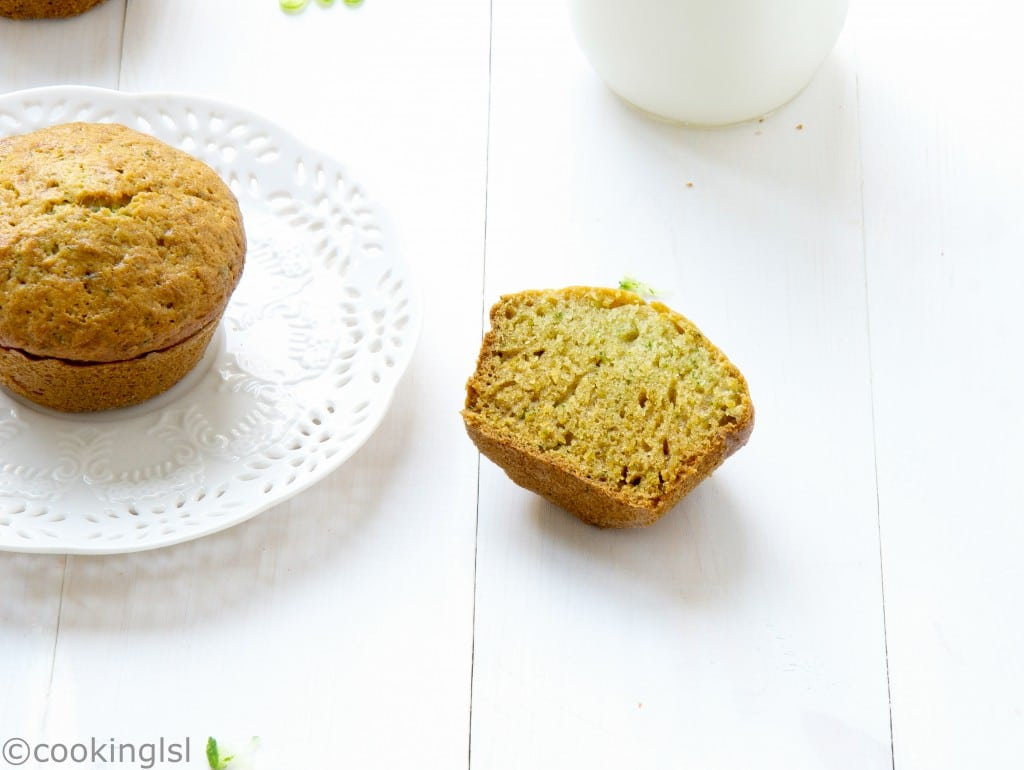 zucchini-muffins-healthy-inside-shot