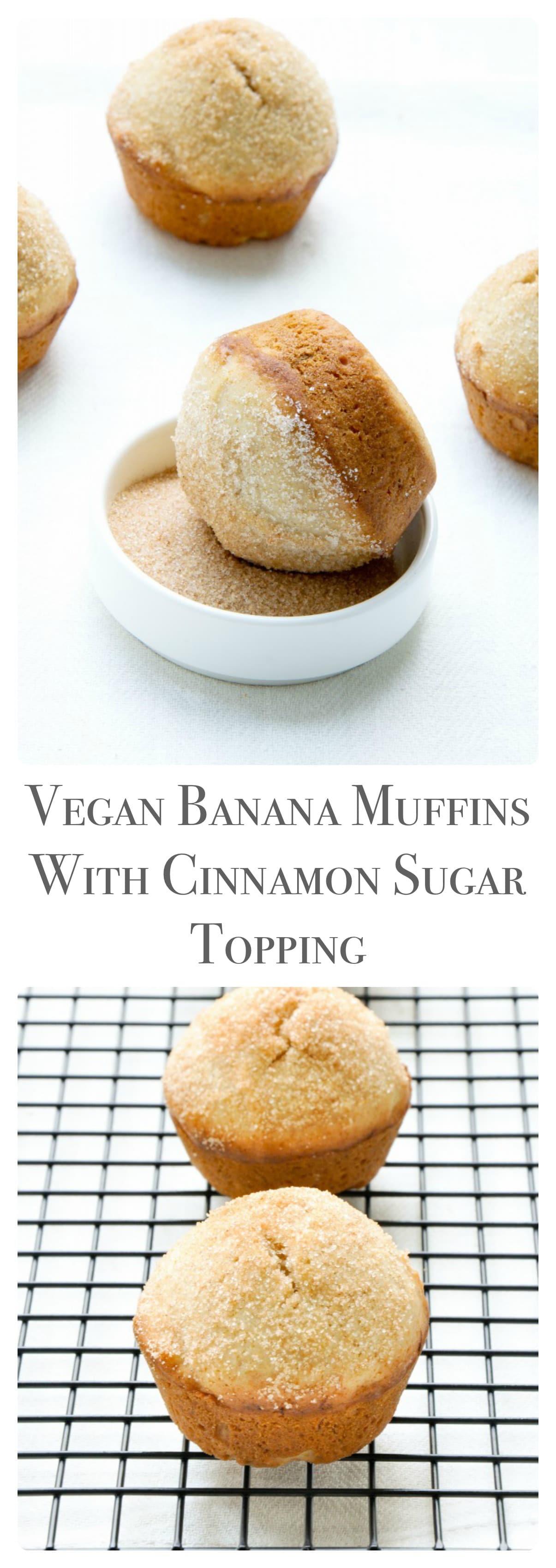 vegan-banana-muffins