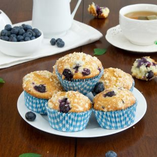olive-oil-yogurt-blueberry-muffins-streusel-topping