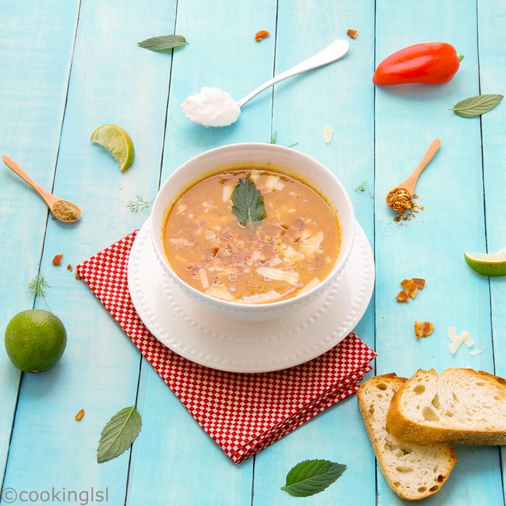 sweet-potato-soup-creamy-spicy-rich