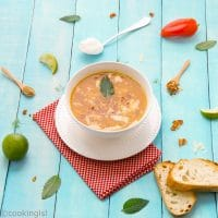 sweet-potato-soup-creamy-spicy-rich