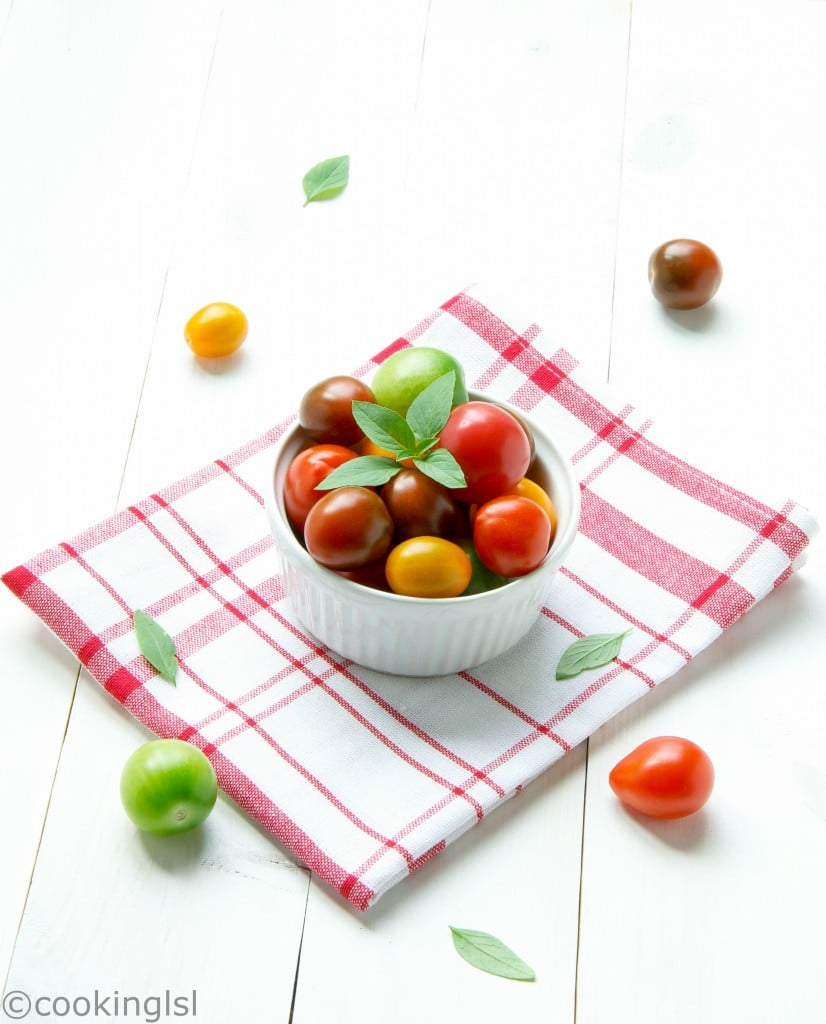 mixed-tomato-salad