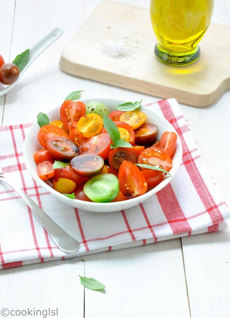 tomato-medley-salad