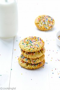 sweetened-condensed-milk-butter-cookies