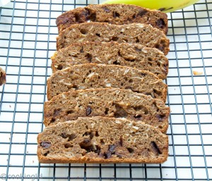 gluten-free-coconut-chocolate-banana-protein-bread