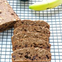 coconut-chocolate-banana-protein-bread-began-glutenfree