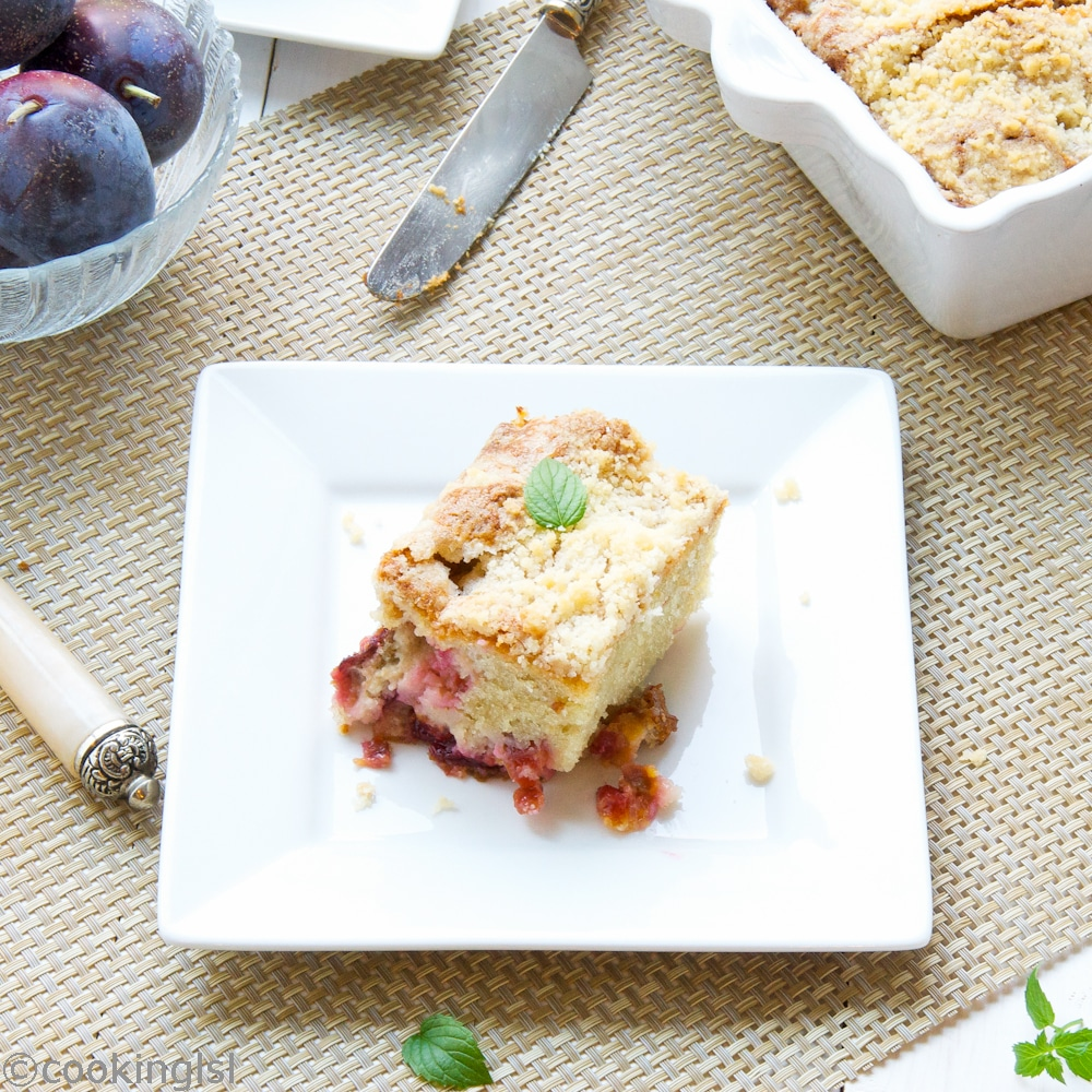 light-fluffy-plum-coffee-cake-with-streusel-topping