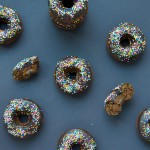 Chocolate-Buttermilk-Donuts-baked-girly-healthy
