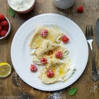 almond-oat-cheesecake-crepes-with-raspberries
