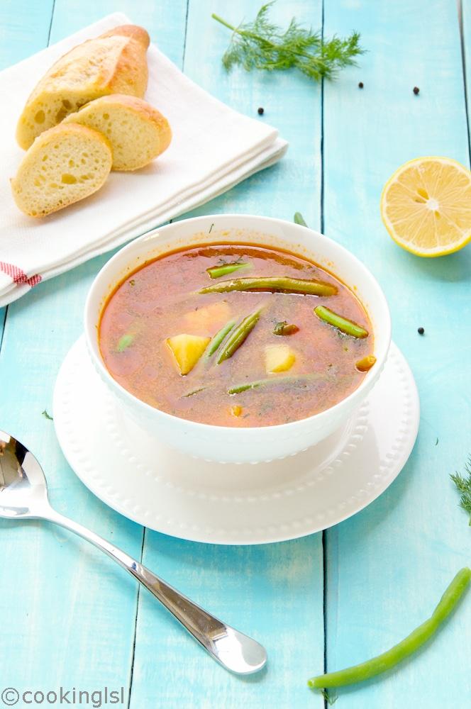 Green-Bean-Soup-organic-vegetarian-easy-comforting