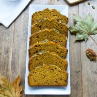 sweet-moist-pumpkin-bread-coconut-oil-whole-wheat