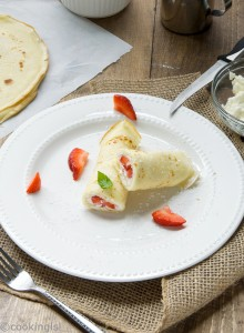 cream-and-cottage-cheese-filled-crepes