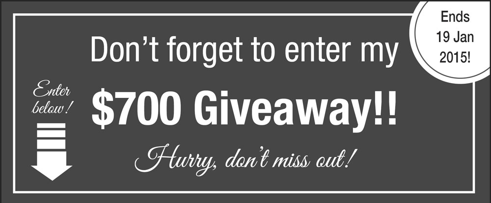 Giveaway-Graphic-Promotion_2_1000px_grey