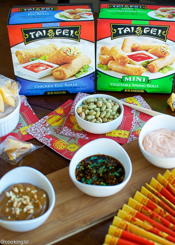 Chinese-New-Year-With-Tai-Pei-®-Appetizers