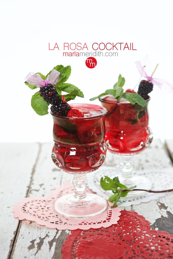 La-Rosa-Marla-Meridith