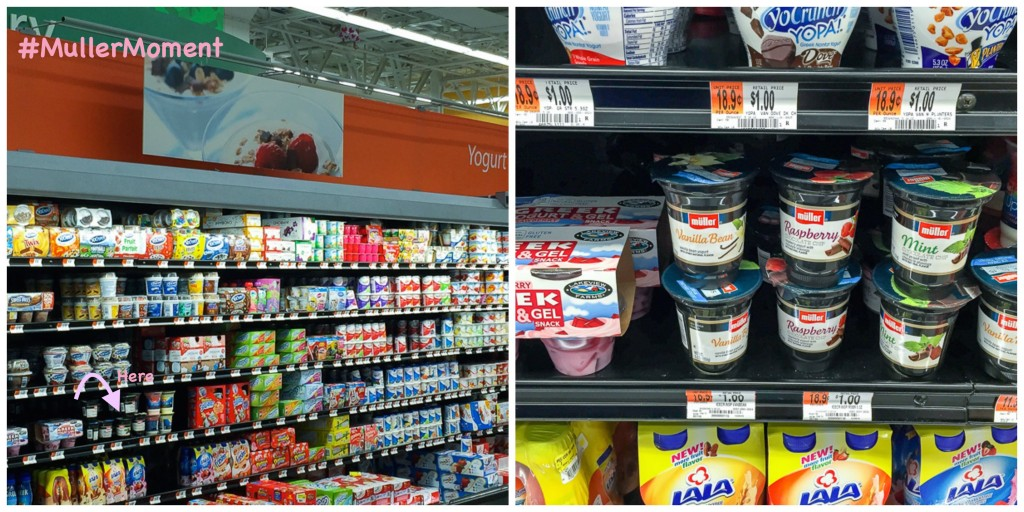 Muller-Moment-Ice-Cream-Inspired-Yogurts-At-Walmart-recipe-for-parfait