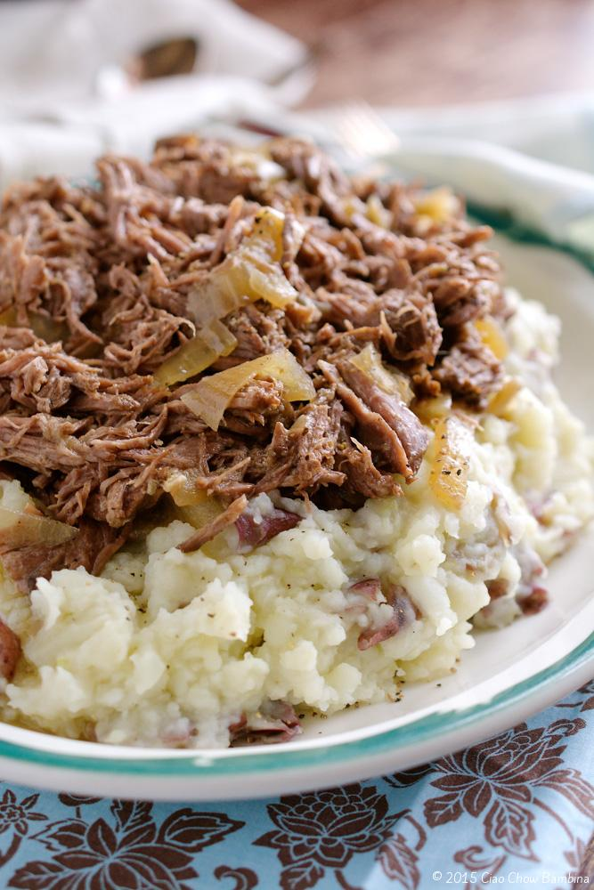 Slow-Cooker-Dark-Beer-Braised-Short-Ribs-with-Mashed-Red-Skinned-Potatoes-5-of-7-1-of-1