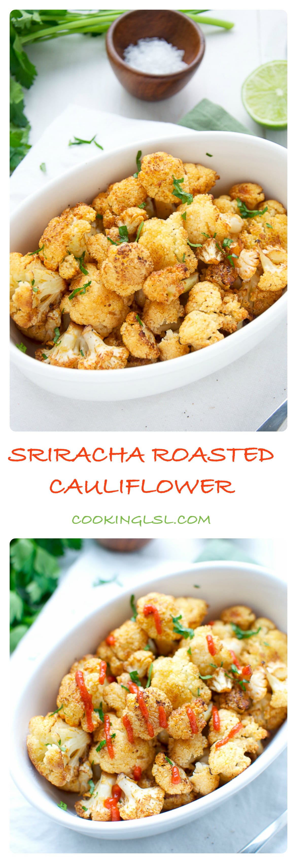 sriracha-roasted-cauliflower