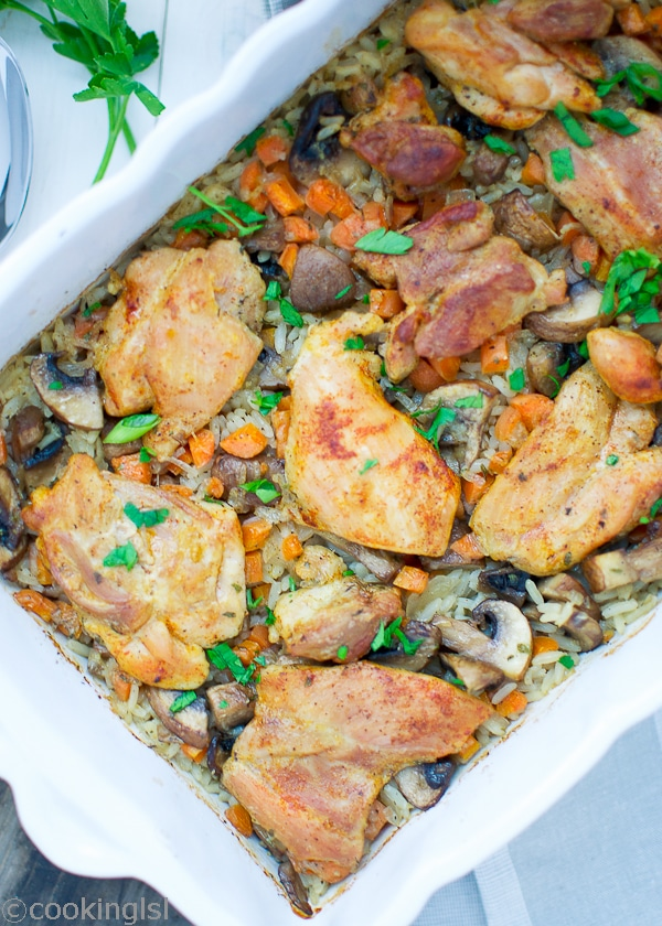 one-pot-chicken-rice-meal-hearty-delicious