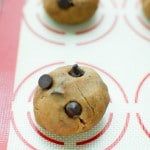 chocolate-chip-orange-cookies-coconut-oil-recipe-whole-wheat