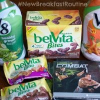 new-morning-routine-belvita