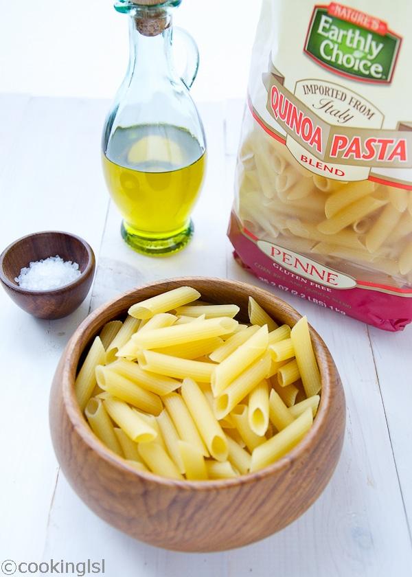 quinoa-pasta-blend-gluten-free-recipe