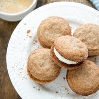 tiramisu-cookies-recipe