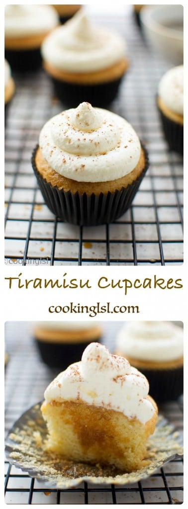 tiramisu-cupcakes