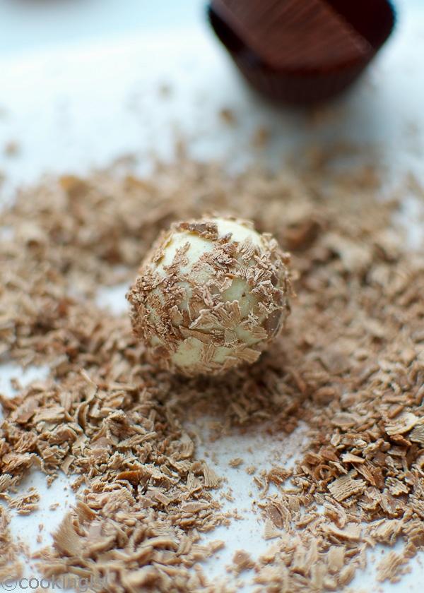 recipe-tiramisu-truffles