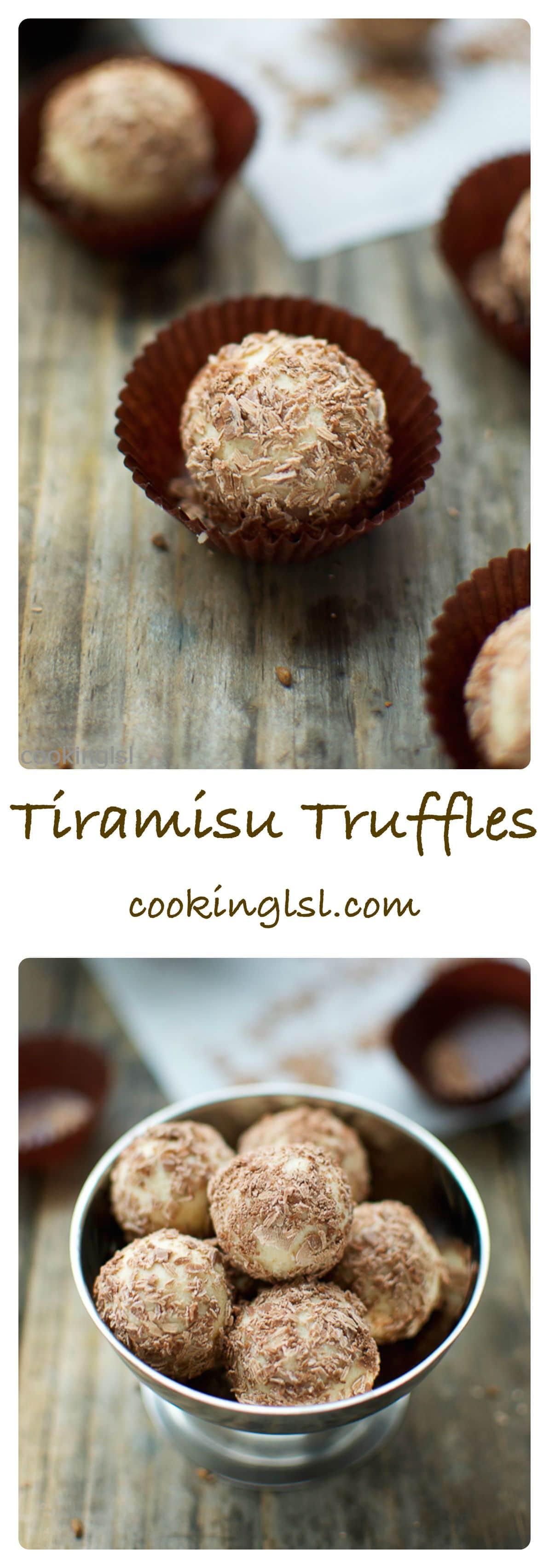 tiramisu-truffles-Collage.jpg