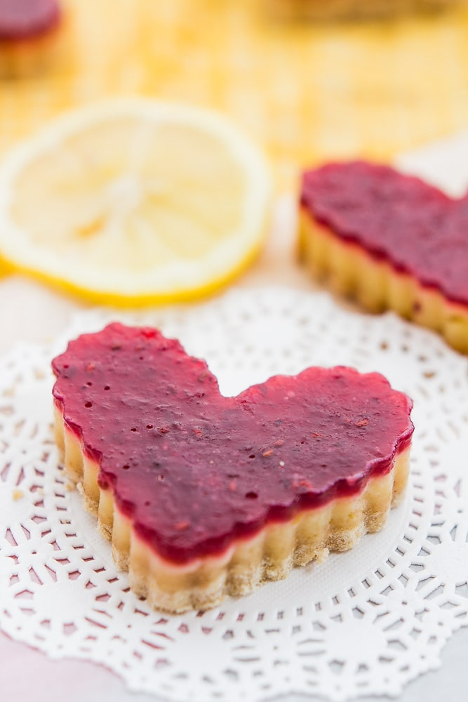 vday-rasp-lemon-heart-2