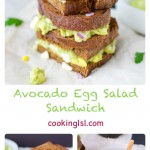avocado-egg-salad-sandwich