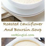 roasted-cauliflower-boursin-soup