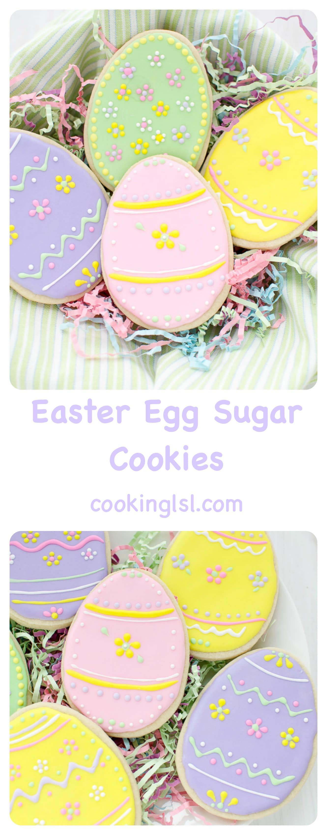Easter-Egg-Sugar-Cookies-With-Royal-icing-recipe