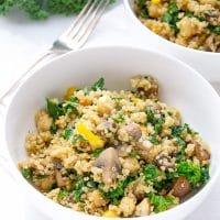 Chickpeas-Kale-and-quinoa-Power-Bowls-recipe