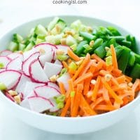 Quinoa-Salad-With-Snap-Peas-Radishes-and-Carrots-recipe