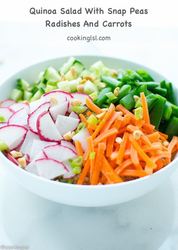 Quinoa-Salad-With-Snap-Peas-Radishes-and-Carrots-recipe