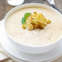 roasted-cauliflower-and-boursin-soup
