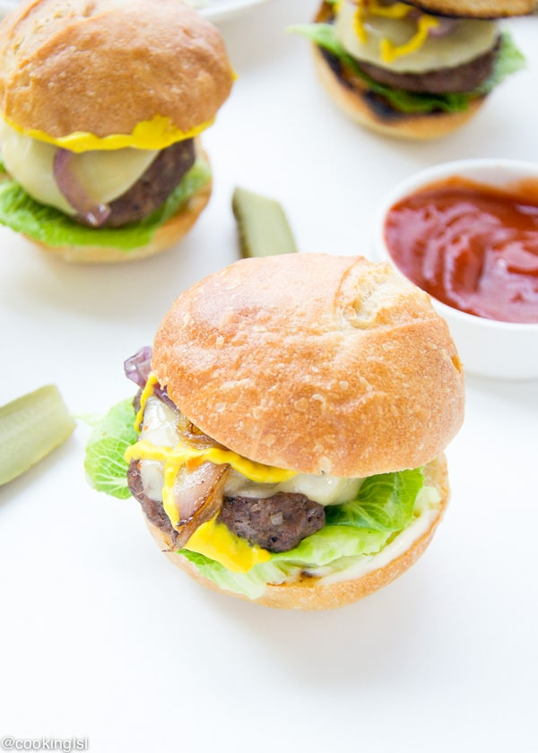 Buffalo-Bison-Sliders-ketchupsnewmustard
