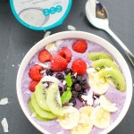 Elli-Quark-Smoothie-Bowl