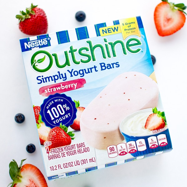 Outshine®-Bars-Nestle
