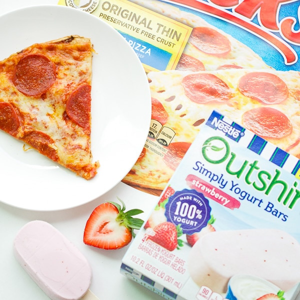 Summer-Party-With-JACK'S®-Pizza-And-OUTSHINE®-Bars
