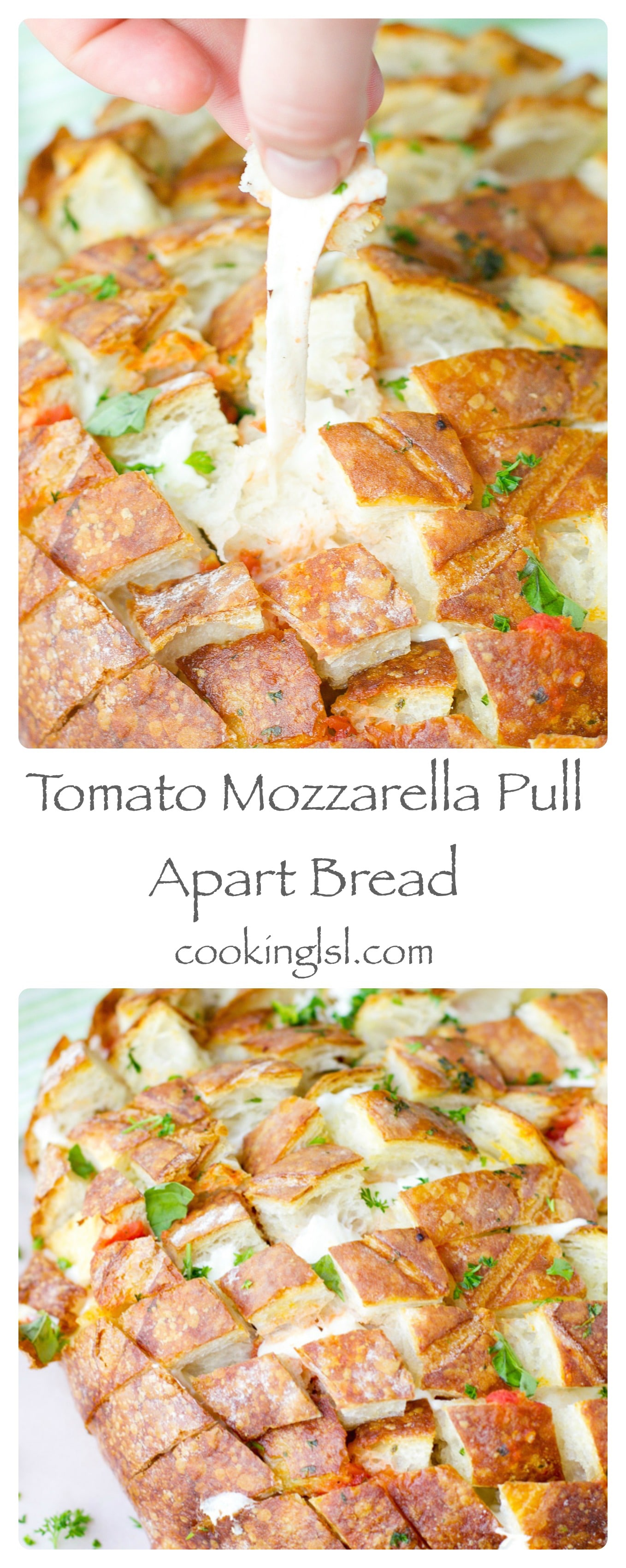 easy-cheesy-tomato-mozzarella-caprese-pull-apart-bread-crowd-pleaser
