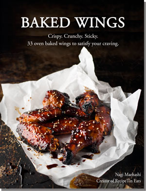 Truly-Crispy-Oven-Baked-Chicken-Wings
