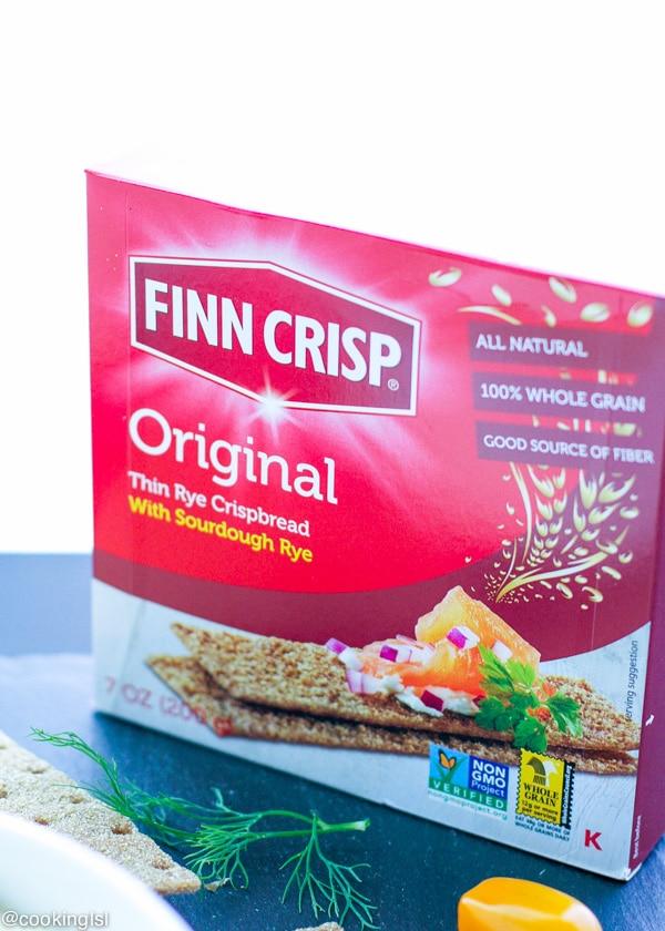 finn-crisp-rye-crispbread