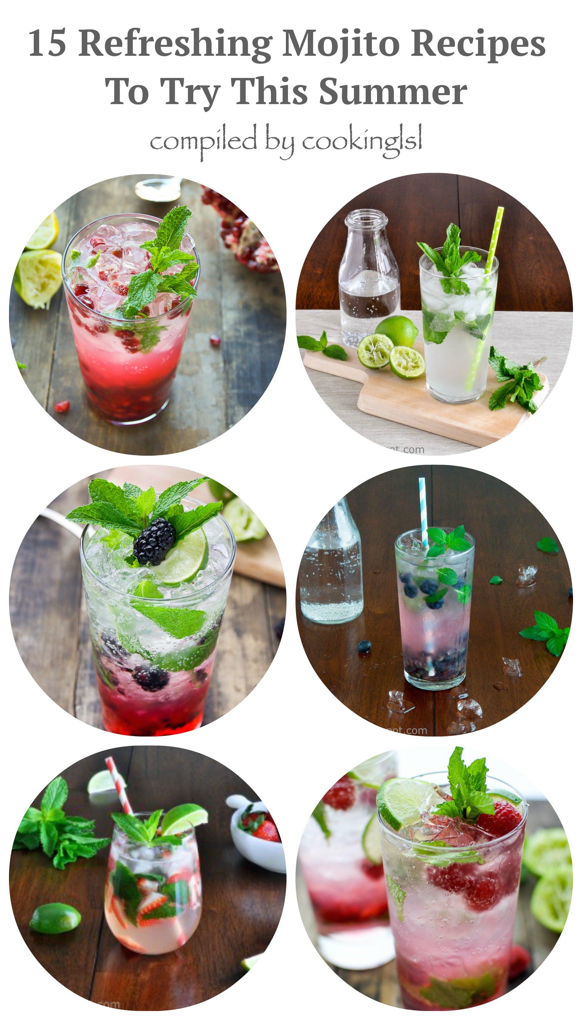 15-refreshing-mojito-recipes