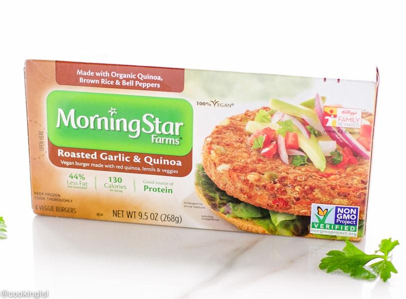 MorningStar-Farms-Roasted-Garlic-And-Quinoa-Burgers